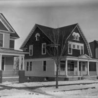 Spokane Homes Browne's Addition 12.tif