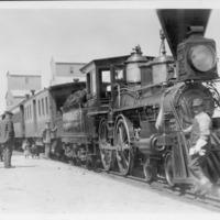 northwestrailroadslocomotives_12.tif