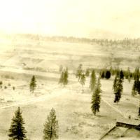 NW_Forts_Wash_Fort_Spokane013.tif