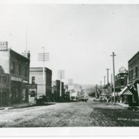 Northwest -- Idaho -- Coeur d'Alene (#02)