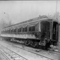 Spokane -- Railroads (#05)