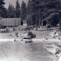 Wash_Lakes_Eloika001.tif