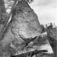 Spokane River Folder 2, 21.tif