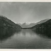 Northwest -- Lakes -- Chelan (#07)