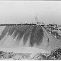 Spokane -- Railroads, Chicago-Milwaukee (#01)