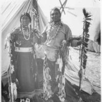 Indians_Spokane36.tif