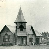 Spokane_Churches_FirstPresbyterian003.tif