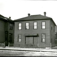 Spokane_Homes013.tif