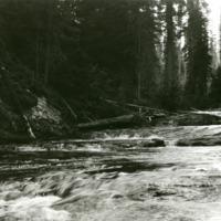 NW_Creeks002.tif