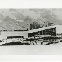 Expo_Pavilions_And_Exhibits25.tif