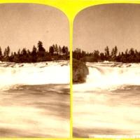 Spokane_Spokane_River017.tif