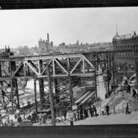 spokanebridges_railroad_19.tif