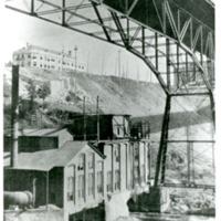 Spokane_Electric_Power_Plants008.tif