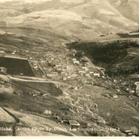 Northwest -- Idaho -- Culdesac (#01)