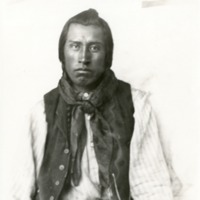 Indians_Colville1_22.tif