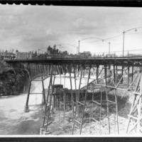 Spokane -- Bridges, Second Monroe Street (#29)