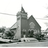 Spokane_Churches_LibertyParkMethodist001.tif