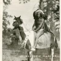 Indians_Nez_Perce20.tif