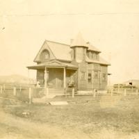 Spokane_Homes064.tif
