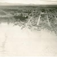 Northwest -- Idaho -- Coeur d'Alene (#03)