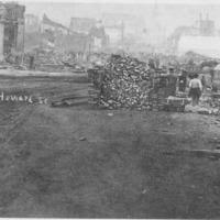 Spokane Fire 1889 19.tif