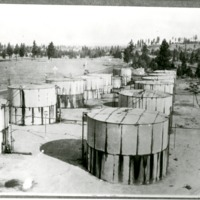 Spokane_Industries_Oil007.tif