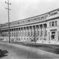 Spokane_Buildings_Masonic_Temple_img007.tif