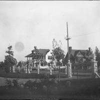 Spokane Homes Cambell A B 1.tif