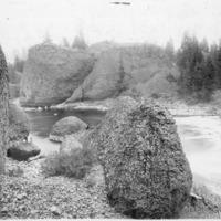 Spokane River Folder 2, 24.tif