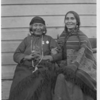 Indians_Portraits_Wildshoe_Family03.tif