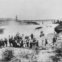 Spokane Falls 59.tif