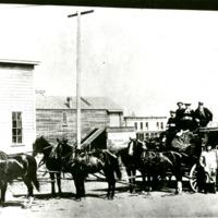 Spokane_Stagecoach002.tif