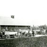 SpokaneValley_Farms001.tif