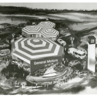 Expo_Pavilions_And_Exhibits14.tif