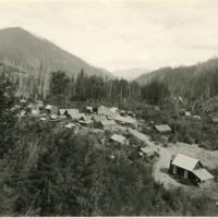 Northwest -- Idaho -- Delta (#01)