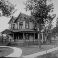 Spokane Homes 52.tif