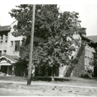 Spokane_Schools_Emerson006.tif