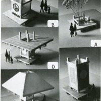 Expo_Pavilions_And_Exhibits24.tif