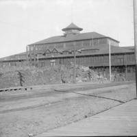 Spokane_Buildings_Exposition_Building_img002.tif