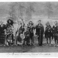 Indians_Spokane35.tif