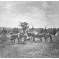 Indians_Spokane09.tif