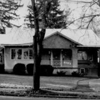 Spokane Homes 27.tif