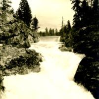 Spokane_Spokane_River030.tif