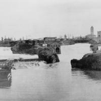 Spokane River (Folder 1, #02)