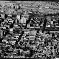Spokane Views Aerial 33.tif