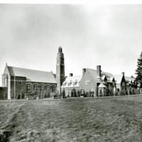 Spokane_Hutton_Settlement014.tif