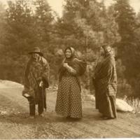 Indians_Spokane02.tif