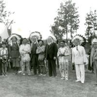 Spokane_Golf_Courses_IndianCanyon003.tif