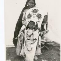 Indians_Colville1_43.tif