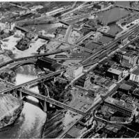 Spokane Views Aerial 31.tif